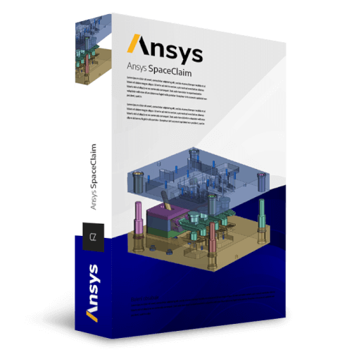 ANSYS-SpaceClaim.png