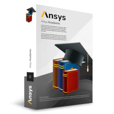 Ansys Academic