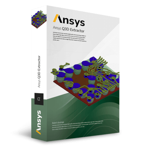 ANSYS-Q3D-Extractor.png