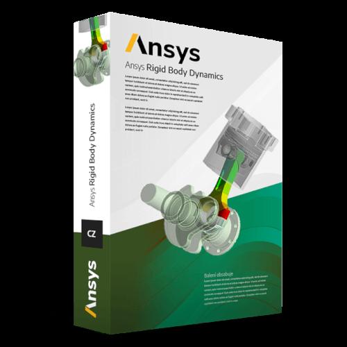ANSYS-Rigid-Body-Dynamics.png