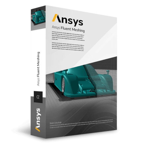 ANSYS-Fluent-Meshing.png