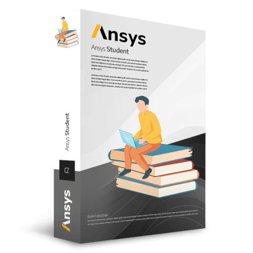 ANSYS-Student.png