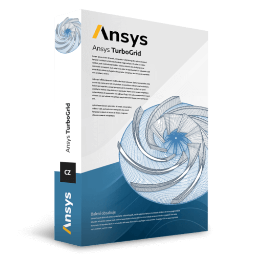 ANSYS-Turbogrid.png