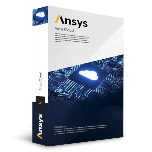 ANSYS-Cloud.png