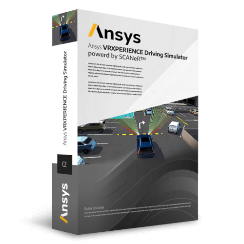 ANSYS-VRX_driving_simulator.png