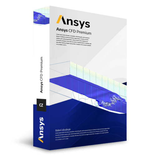 ANSYS-CFD-Premium2.png