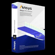 Ansys CFD Premium