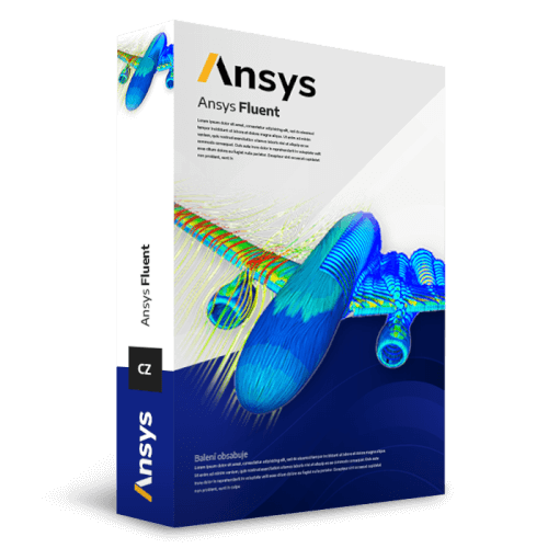 ANSYS-Fluent2.png