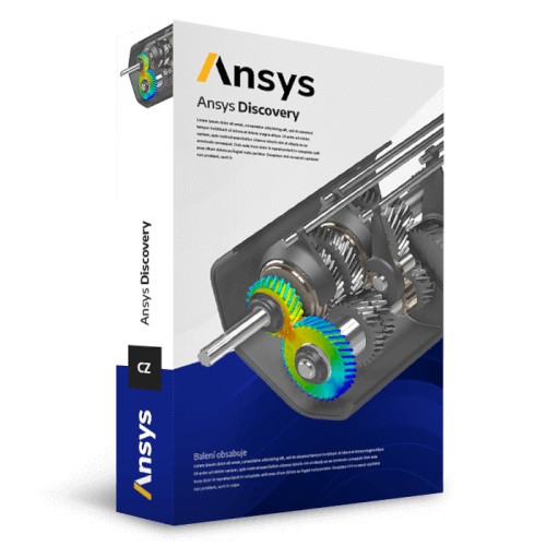 ANSYS-Discovery_2.png