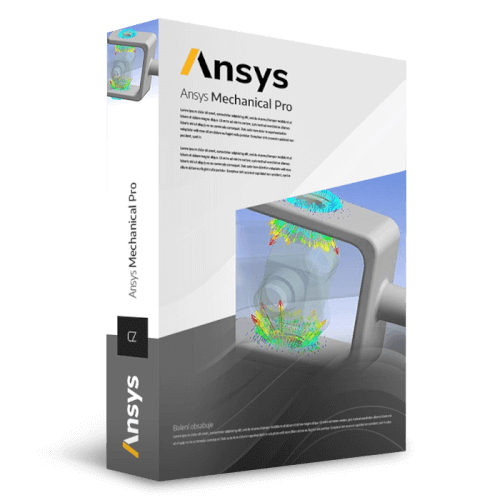 ANSYS-Mechanical-Pro.png