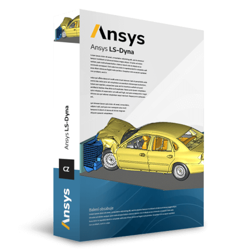 ANSYS-LS-Dyna.png