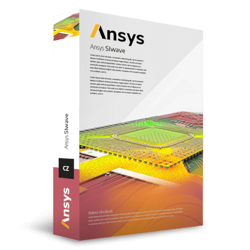 ANSYS-Siwave.png