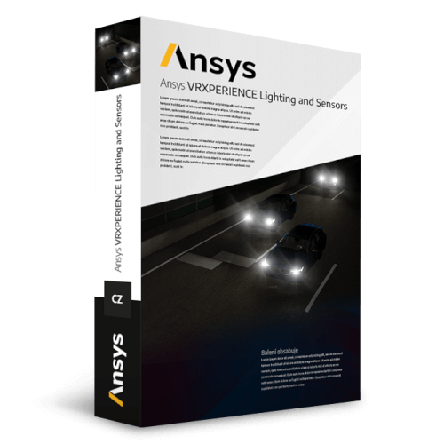 ANSYS-VRXPERIENCE-Lighting-and-Sensors.png