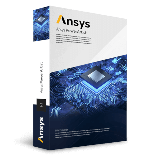 ANSYS-PowerArtist.png