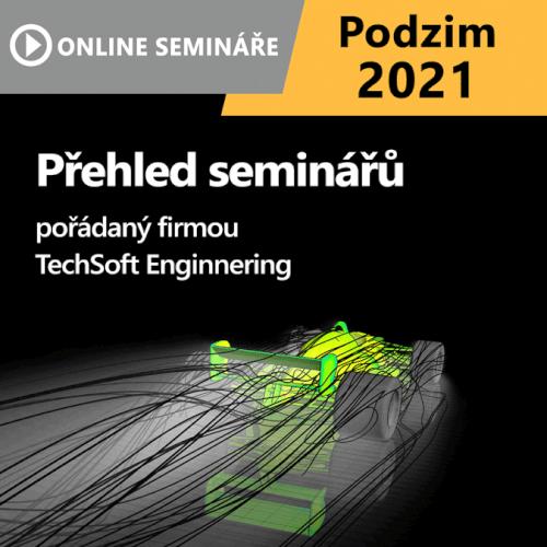 banner_seminare_prehled_podzim2021.png