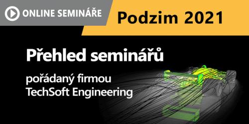 banner_aktuality_prehled_seminaru.png