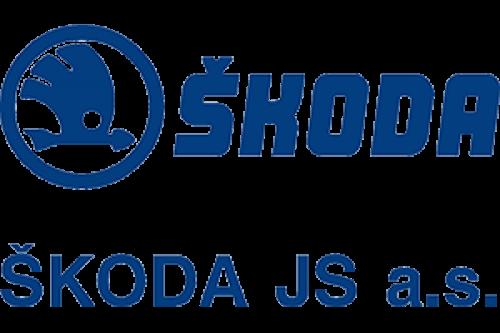 ŠKODA JS_logo_upravene.png
