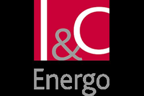 I&C energo_upr.png