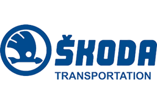 Škoda Transportation_Logo_upravene.png