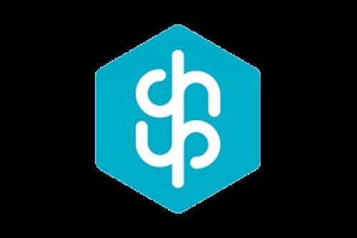 Ústav chemických procesů_logo_upr.png