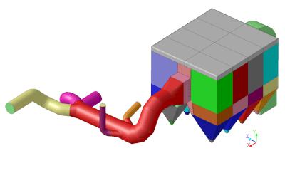 celkovy_model_FFF-3.png
