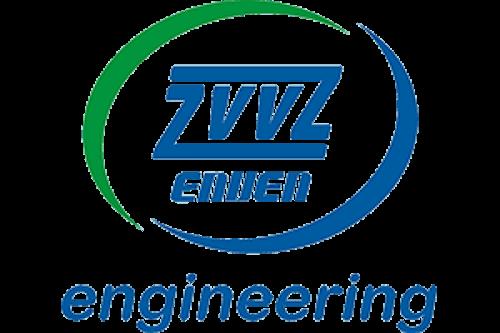 ZVVZ-Enven_logo_upr.png