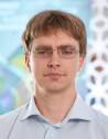 Ing. Petr Pečený