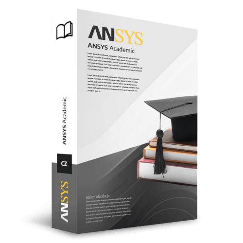 ANSYS-Academic.png
