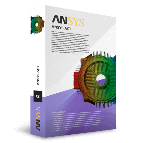 ANSYS-ACT.png
