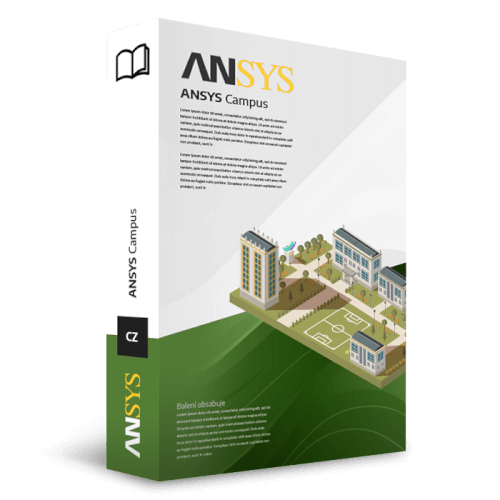 ANSYS-campus.png