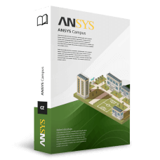 ANSYS Campus