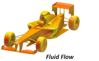 ANSYS CFD Enterprise_01.png