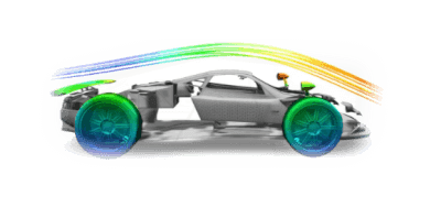 ANSYS CFD Enterprise_02.png