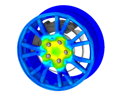 ANSYS AIM_Wheel_Stress.png