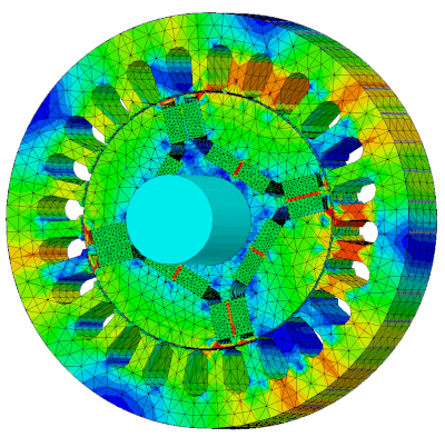 ANSYS Maxwell.png