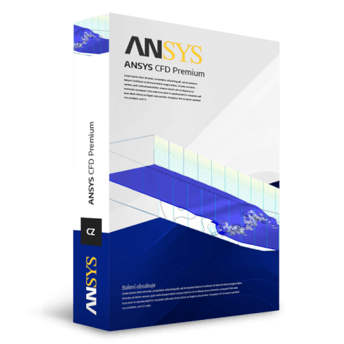 ANSYS-CFD-Premium.png
