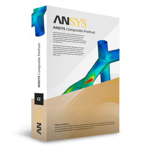 ANSYS-Composite-PrePost.png