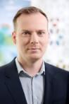 Ing. Michal Moštěk, Ph.D.