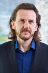 Ing. Tomáš Bakalář