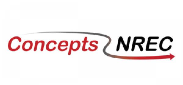 Stáváme se distributory spol. Concepts NREC, nabízíme CAE nástroje pro 1D výpočty lopatkových strojů