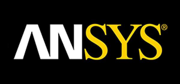 Vzniká distributorství produktů Ansys pro výpočty prodění a strukturální mechaniku, jsme Ansys Channel Partner pro Českou republiku a Slovensko
