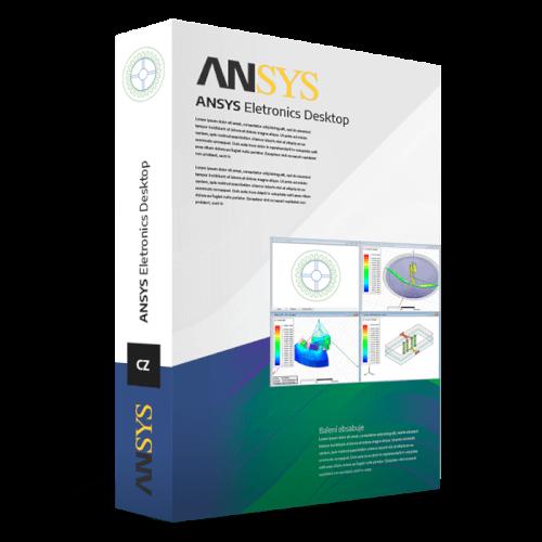 ANSYS-Eletronics-desktop.png