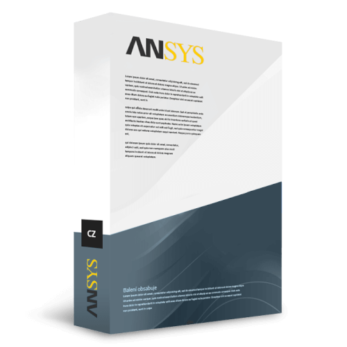 ANSYS-Default_neutral.png