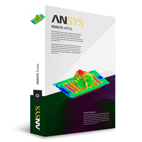 ANSYS-HFSS.png