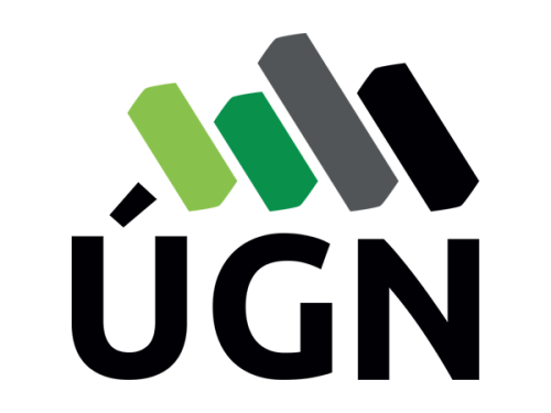UGN_logo.png