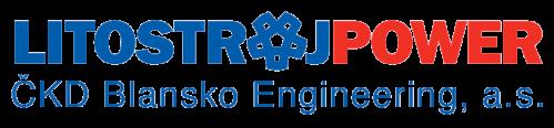 CKD_Blansko_Engineering