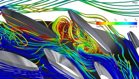Reference_od_CBE_3D-proudnice-v-mezilopatkovém-kanále_detail_4.jpg