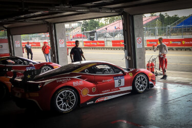 Ferrari_TSE_3.jpg
