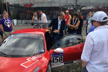 Ferrari_TSE_1.jpg