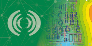 Seminář | HF Elektronika